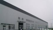 山东省德州市平原省级开发区为企业提供1000亩国有工业土地