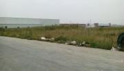 四川龙泉驿区 20亩工业用地转让