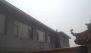 山西阳泉郊区综合用地整体转让