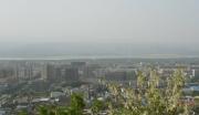 河南三门峡陕县温塘高阳山景区温泉山庄综合用地整体转让