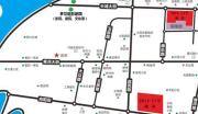 山西忻州市河曲县核心区域2亩商业地出让