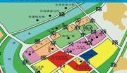 贵州遵义余庆县政府旁23亩绝佳商住地块bob体育app官方下载出让