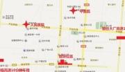 河北邢台威县住宅用地整体转让