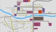 贵州省荔波主城区15亩国有建设用地使用权出让彩立方平台登录