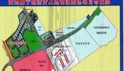 贵州毕节威宁县高速进出口23亩商业用地出让