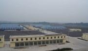 海南海口第一物流140亩商服用地招商