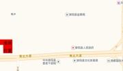 咸宁崇阳县大集广场西侧众旺高中东侧67亩土地拍卖出让