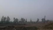辽宁锦州三屯工业园区建设用地转让