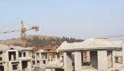 漳州龙海49亩别墅住宅用地整体转让