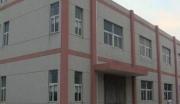 浙江宁波鄞州区瞻岐镇17亩土地厂房出售.