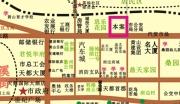 安徽黄山市中心38亩商住用地挂牌出让