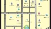 辽宁省海城市海州管理区城区核心地段120套商铺出售