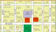 河南省确山县老城区原县政府13.8亩土地出让