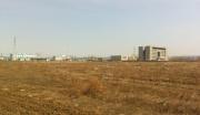 黑龙江牡丹江海林市商住综合用地项目融资