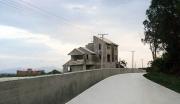 (急租)海南三亚凤凰镇综合用地130亩(果园,物流园等)