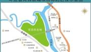 世界自然遗产地-广西河池市环江县一级土地开发项目招商