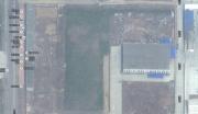 山东威海文登区工业用地60亩 整体转让