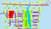 黑龙江牡丹江海林市校区195亩综合用地项目融资