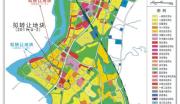 四川省资阳市区二类住宅用地80亩净地股权出让