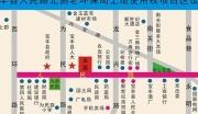 平顶山宝丰县商业办公用地整体转让