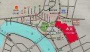 湖南邵阳市新邵县老城区开发项目