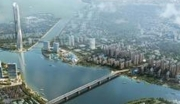 福建同安区住宅用地项目整体转让