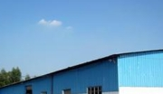 山东省德州市平原开发区出售工业建设用地,有土地证