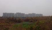 江苏省苏州市31700商业用地3亿出售