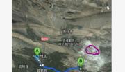 新疆喀什1000亩土地低价出售还有28年产权
