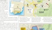 西班牙土地及投资
