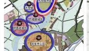 长株潭唯一保税区旁优质地块低价出售