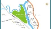 广西河池市环江县土地一级整理项目投资利润高