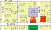 河南确山县老城区原县政府地块13.8亩净地紧急出让