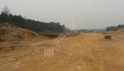 湖南平江县向家镇54.5亩土地开发项目