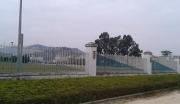 广东东莞桥头100亩工业用地单层厂房出售整体转让