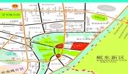 四川省眉山市东坡岛片区300亩国有建设用地出让