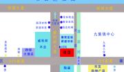 【土地拍卖】湖北襄阳南漳县67亩住宅用地
