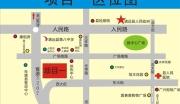甘肃白银靖远县西区供热公司西侧58亩地块