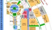 河南许昌市学院河北段397亩滨水商业综合开发项目
