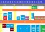 云南省曲靖马龙县新老城区交接口商住用地出让实景图