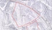 咸宁通山县162亩综合用地整体转让