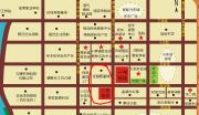 安徽安庆大观区2宗优质地块出让 火热bob体育app官方下载中