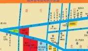 河南新乡延津县70亩国有建设用地使用权