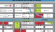 朝阳市喀左县城中心国有土地使用权出让