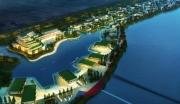 武威市古浪城中财政局财政局120亩商住低价彩立方平台登录