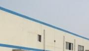出售:连云港工厂整体转让,设施设备齐全,劳动力百余名