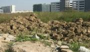 广东省江门市江海区附近商住用地79.53亩低价出售