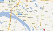 湖北荆州沙区工业用地整体转让