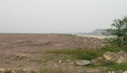 广东江门新会区三江镇附近工业用地整体转让