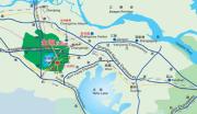 江苏常州金坛工业用地整体转让